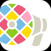 マチイロ: 自治体のニュースで住むまちをもっと好きになる icon
