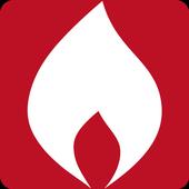 HotProfile Ver.2 icon