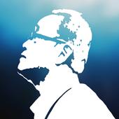 成広通義のアプリ icon