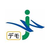 ICカード機能(デモ) icon