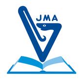 日本医師会e-Library icon