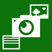 SnapChamber for Android icon