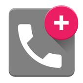 mioプレフィックス icon