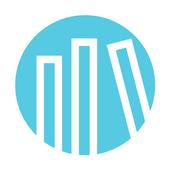 bizbook本棚・ビューア icon