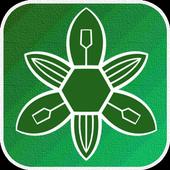 北海道大学恵迪寮 寮歌集 icon