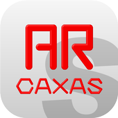 CAXAS-S icon