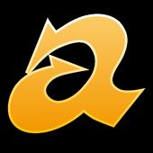 agileSIP(Resident) icon