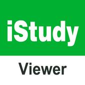 iStudy Viewer icon