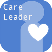 介護記録(特養/老健等) NuApp CareLeader icon