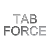 TAB FORCE icon