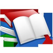 (2/2) ソフトバンク ブックストア icon