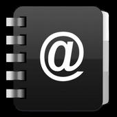CoverFlow Dialer icon