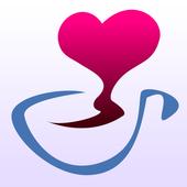 ロマンスブックカフェ icon