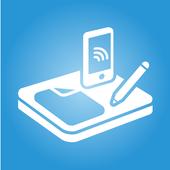 SkyDesk Mobile icon