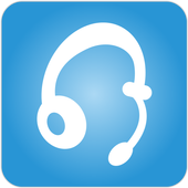 SkyDesk Support icon