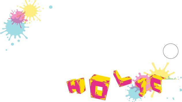 HoliCam apk screenshot
