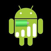 ShareState Beta icon