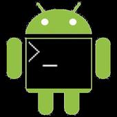 Socket Widget icon