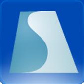 VisualSync icon