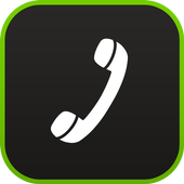 MG-PHONE icon
