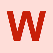 Weblio中国語辞典-無料の日中中日辞書 icon