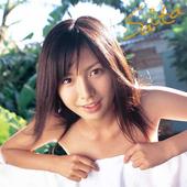 J-girls Photo Reina Sakura icon