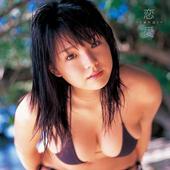 J-girls Photo Ai Shinozaki icon