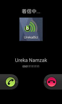UrekaBiz apk screenshot