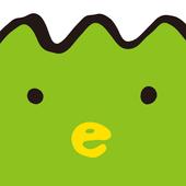 山形ebooks icon