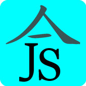 JSecurity icon
