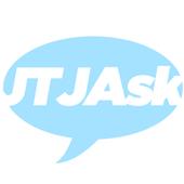 JTJPAGE 알림어플 - JTJSOFT icon