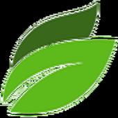 JU Agri icon