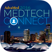 AdvaMed 2016 icon