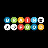 FSC 2016 DALLAS icon