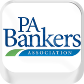PA Bankers Association icon