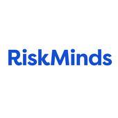 MyRiskMinds icon