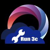 RUN3C維修隨行 icon