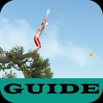 Guide For Flip Diving New poster