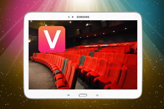 Guide Vie Maute Video Download apk screenshot