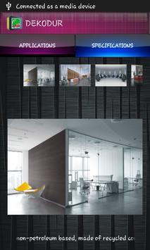 OM Sales Corporation apk screenshot