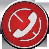 Call & SMS Blocker icon
