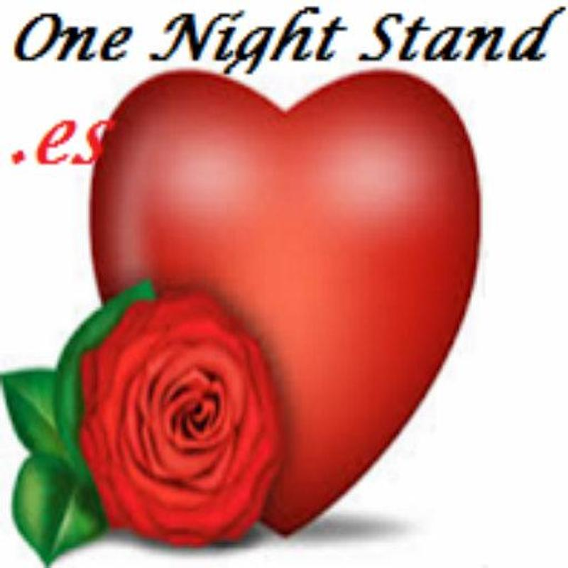 Dating For One Night Stand\