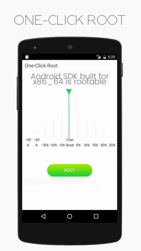 one click root apk free tools app for android apkpure