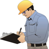 Civil Engineering Reference icon