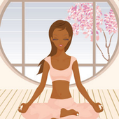 Daily Yoga Exercise icon