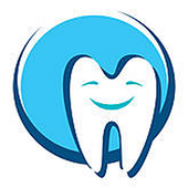 Dental Guide icon