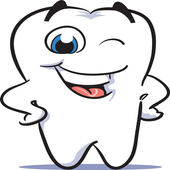 Dental Reference icon