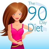 Dictionary Diet icon