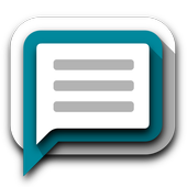 Chat.onion - Anonymous P2P IM icon