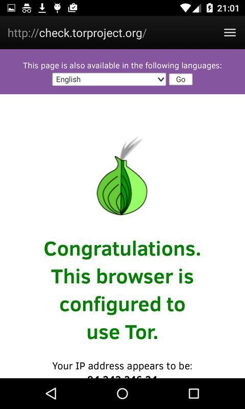 Anonymous browser tor apk выбрать страну в браузере тор гидра
